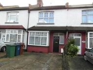3 bed Terraced property in Pinner Road, Harrow