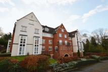 Flat for sale in Cottage Close...
