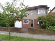 4 bedroom Detached home for sale in Mount Drive, North Harrow
