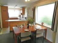 4 bedroom Detached property in Beresford Road, Harrow