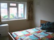 3 bedroom Flat to rent in Barnfield Gardens...