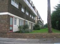 Flat to rent in Brockworth  Gloucester...