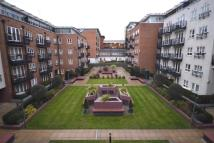 3 bedroom Flat to rent in Royal Quarter Seven...