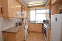 2 bedroom Flat to rent in Fordham Excelsior Close...