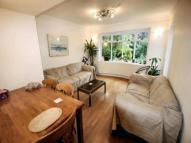 Studio flat in Robin Hood Lane, London...