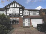 3 bedroom property to rent in Ullswater Crescent...