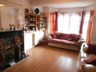 Barnfield Avenue semi detached property to rent