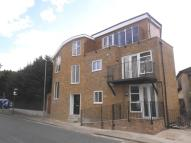 1 bedroom Flat in Church Road...