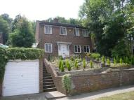 4 bed semi detached property to rent in Ullswater Crescent...