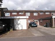 4 bed semi detached house to rent in Cambridge Grove Road...