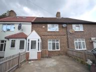 4 bedroom house to rent in Charter Road...