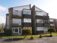Flat in Beechcroft Galsworthy...