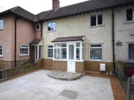 semi detached home to rent in Douglas Road...