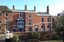 6 bedroom semi detached house for sale in Lower Park, Bewdley...