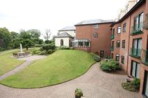 Westley Court Retirement Property for sale