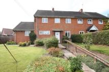 3 bed semi detached home in Langland Road...