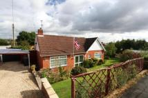 Hop Pole Lane Bungalow for sale