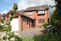 Lea Lane Detached property for sale