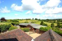 4 bedroom Equestrian Facility house for sale in Ronhill Lane...
