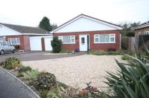 2 bedroom Bungalow for sale in Berkeley Crescent...