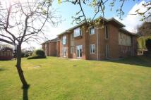 2 bed Apartment in Silver Birch Court...