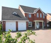 5 bed Detached property for sale in Southall Drive...
