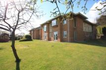 2 bed Flat in Silver Birch Court...