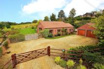 4 bed Detached house in Trimpley Lane...