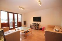 Flat for sale in Waterfront View...