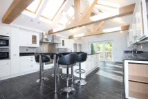 5 bed Detached house in Belbroughton Road...