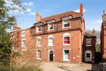 2 bed Apartment for sale in Blakebrook...
