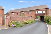 Barn Conversion for sale in Castle Barns, Cookley...