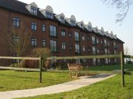 2 bed Flat in Westley Court...