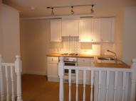 2 bedroom Apartment in Salford House...