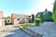 3 bed Bungalow for sale in Cleobury Road...