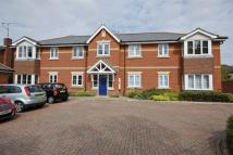 2 bed Apartment in Tilehurst