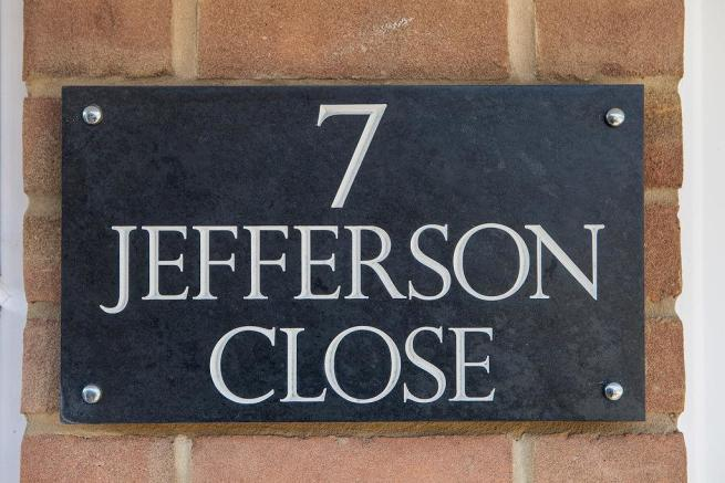 7JeffersonClose_Edit