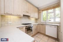 4 bedroom semi detached home to rent in Hayes Crescent, London...