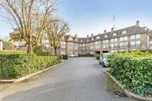 2 bedroom Flat in Heathview Court...
