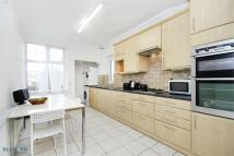 8 bed semi detached property for sale in Sinclair Grove...