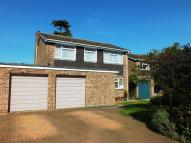 4 bed Detached house in OAKLANDS, FENSTANTON