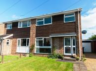 3 bedroom semi detached house in GREENFIELDS, ST IVES