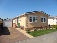 2 bed Park Home in PINE HILL PARK, WYTON