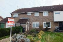 3 bedroom Terraced property for sale in WAVENEY ROAD, ST IVES