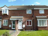 Terraced home for sale in WELLAND CLOSE, ST IVES