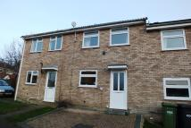 3 bed Terraced home in ILEX ROAD, ST IVES