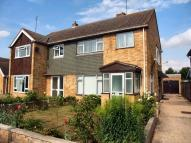 3 bedroom semi detached property in BURSTELLARS, ST IVES