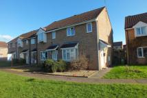 3 bedroom End of Terrace property for sale in WITHAM CLOSE