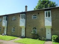 2 bed Terraced house in Limes Park, St Ives