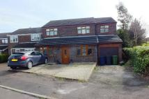 5 bed Detached house for sale in Albemarle Road, ST. IVES...
